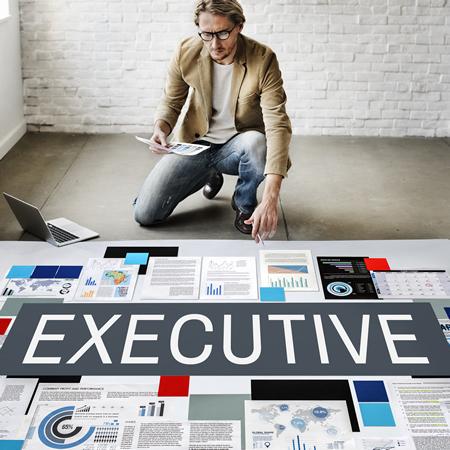 Executive Benefit Plans Illinois