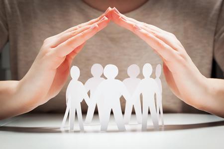 Group Insurance Illinois